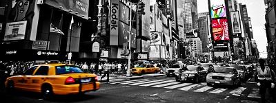 מנהטן  ניו יורק Manhattan New Yorkמנהטן  נוי יורק Manhattan New York