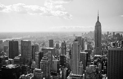ניו יורק  New Yorkניו יורק  New York