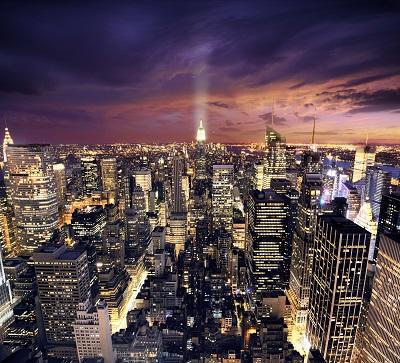 מנהטן  ניו יורק Manhattan New Yorkמנהטן  ניו יורק Manhattan New York