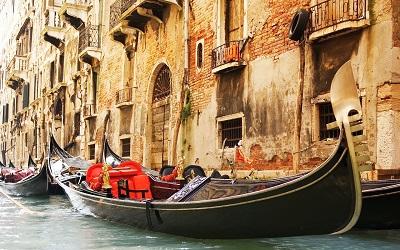 ונציה    Veniceונציה    Venice
