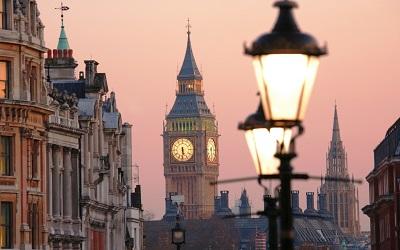 ביג בן לונדון  Big Ben  Londonביג בן לונדון  Big Ben  London