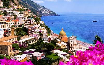 אמלפי איטליה Amalfi Campania Italy אמלפי איטליה Amalfi Campania Italy