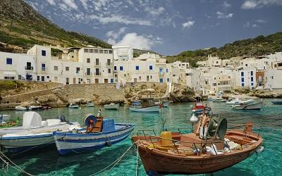 סיציליה איטליה   Sicily Italyסיציליה איטליה   Sicily Italy