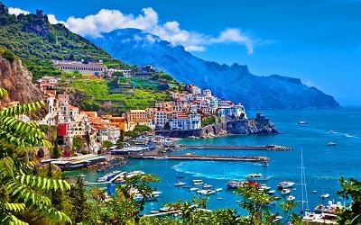 אמלפי איטליה    Amalfiאמלפי איטליה    Amalfi