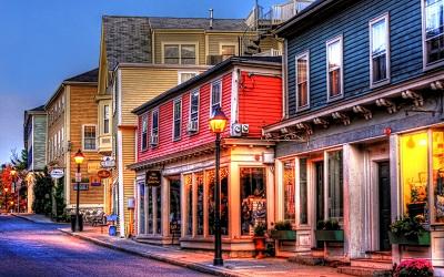 Marblehead Massachusetts Marblehead Massachusetts