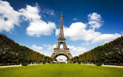 פריז מגדל אייפל  Paris France Eiffel Towerפריז מגדל אייפל  Paris France Eiffel Tower