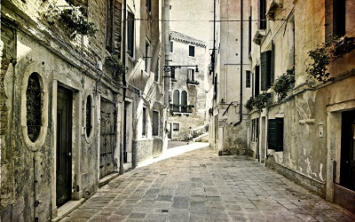 city old street city old street