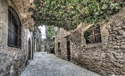 streets of mura cataloniaGP-CITY-368-streets_of_mura_catalonia-