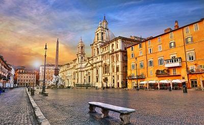 רומא  romeרומא  rome