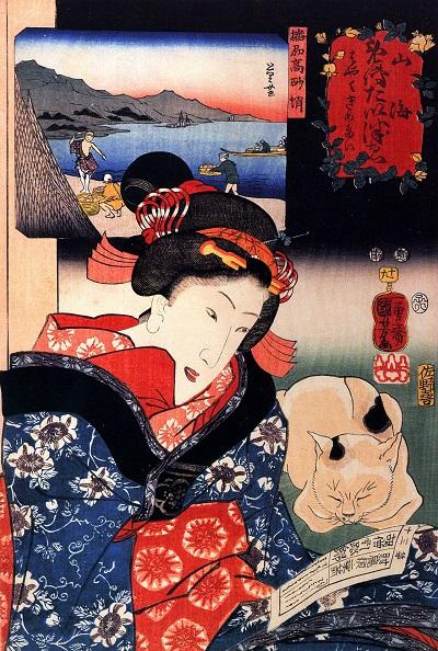Utagawa_KunisadaUtagawa_Kunisada