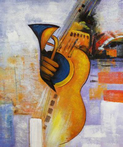 מוזיקה - אבסטרקט   מוזיקה - אבסטרקט    מוסיקה