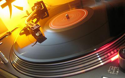 recordsמוזיקה -  מוסיקה   __ _music-records
