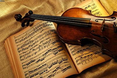 תויםמוזיקה -  מוסיקה