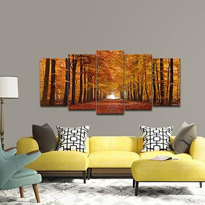 יערעצים תמונות לסלון תמונות לבית פרויקטים