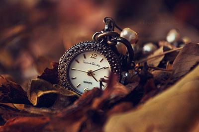 שעוןשעון