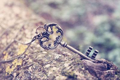 מפתחמפתח