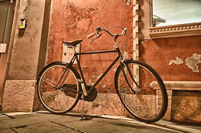 אופנייםמפתח