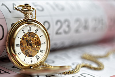 שעון_Clock_Pocket_watch