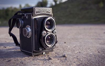 מצלמה_retro_camera