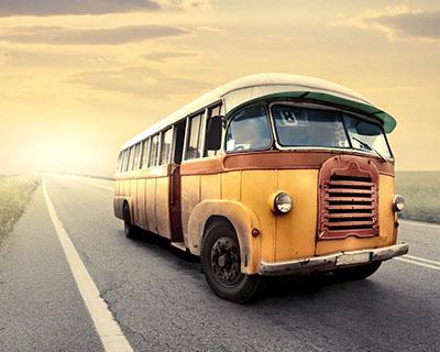 _vintage-bus