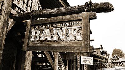 בנק בנק  _western_bank