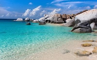 חוף ים   חוף ים