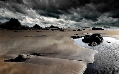 חוף יםחוף ים