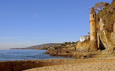 חוף  Beachחוף  Beach