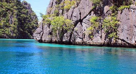תאילנדתאילנד