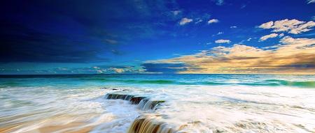 ים וגלים    sea_waveים וגלים    sea_wave