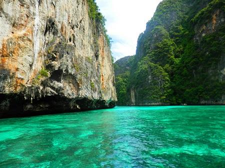 תאילנד  Thailand תאילנד  Thailand
