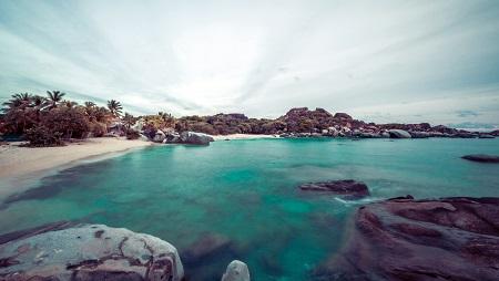 יםחוף ים --nature_scenes