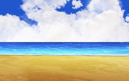 חוף ים  Beachחוף ים  Beach