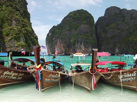 תאילנד-Thailand   תאילנד