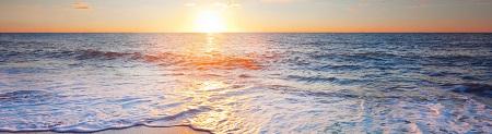 golden beachgolden_beach