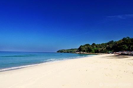 חוף חוף
