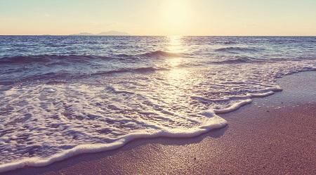 שפת הים שפת הים  _beach_shore
