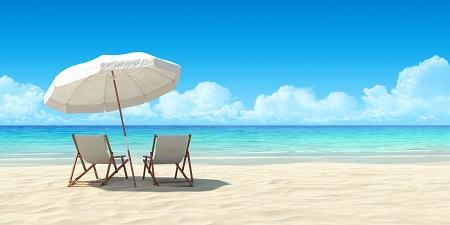 כיסאות בחוףכיסאות בחוף Beach-paradise-chairs