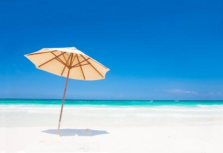 חוף  שמשייה  חוף  שימשייה  beach-umbrella