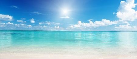 חוף  ים  שמש sunshine  חוף  ים חוף  ים  שמש