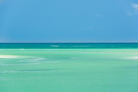 חוף  ים  sunshine  חוף  ים חוף  ים  שמש