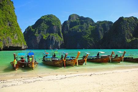 Thailand_Thailand