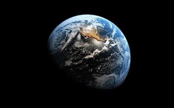Earth  כדור הארץ Earth  כדור הארץ