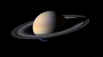 שבתאי  Saturnoשבתאי  Saturno