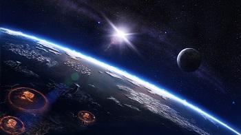 Galaxy ivGalaxy iv