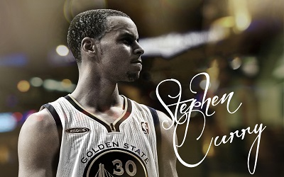 Stephen Curry_stephen curry golden_state