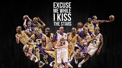 Kobe Bryant_kobe_bryant_kiss_the_stars