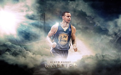 Stephen Curry  Stephen Curry