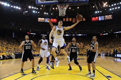 Spurs-vs-Golden-State-Warriors NBA     _NBA-    playoffs   Golden State Warriors_NBA-  Spurs-vs-Golden-State-Warriors
