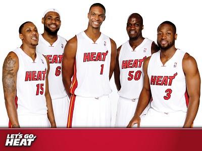 miami-heat-teammiami-heat-team
